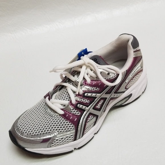 Running Sneakers Shoes